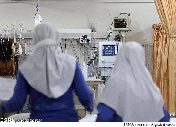 """تصمیم برای """"اضافهکار پرستاران"""" و ماجرای جذب 19000 نیروی جدید"""